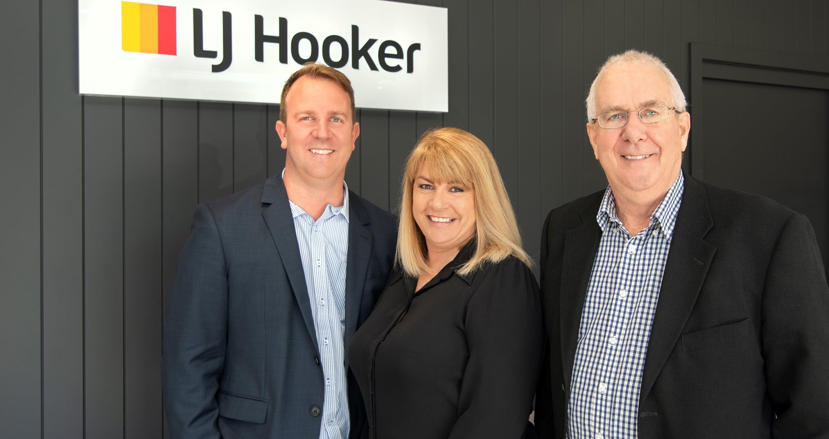 Award-winning team adds to agency expansion