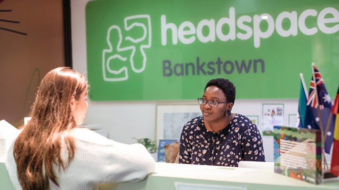 LJ Hooker partners with headspace to support young people